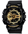 Casio G-shock GA-110GB-1ADR