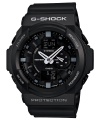 Casio G-shock GA-150-1ADR