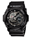 Casio G-shock GA-300-1ADR