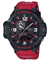 Casio G-shock GA-1000-4BDR