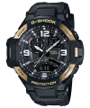 Casio G-shock GA-1000-9GDR