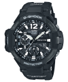Casio G-shock GA-1100-1ADR