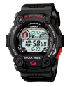 Casio G-shock G-7900-1DR