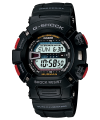 Casio G-shock G-9000-1VDR
