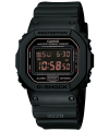 Casio G-shock DW-5600MS-1DR