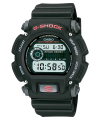 Casio G-shock DW-9052-1VDR