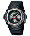 Casio G-shock AW-590-1ADR