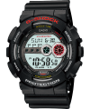 Casio G-shock GD-100-1ADR