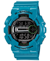 Casio G-shock GD-110-2DR