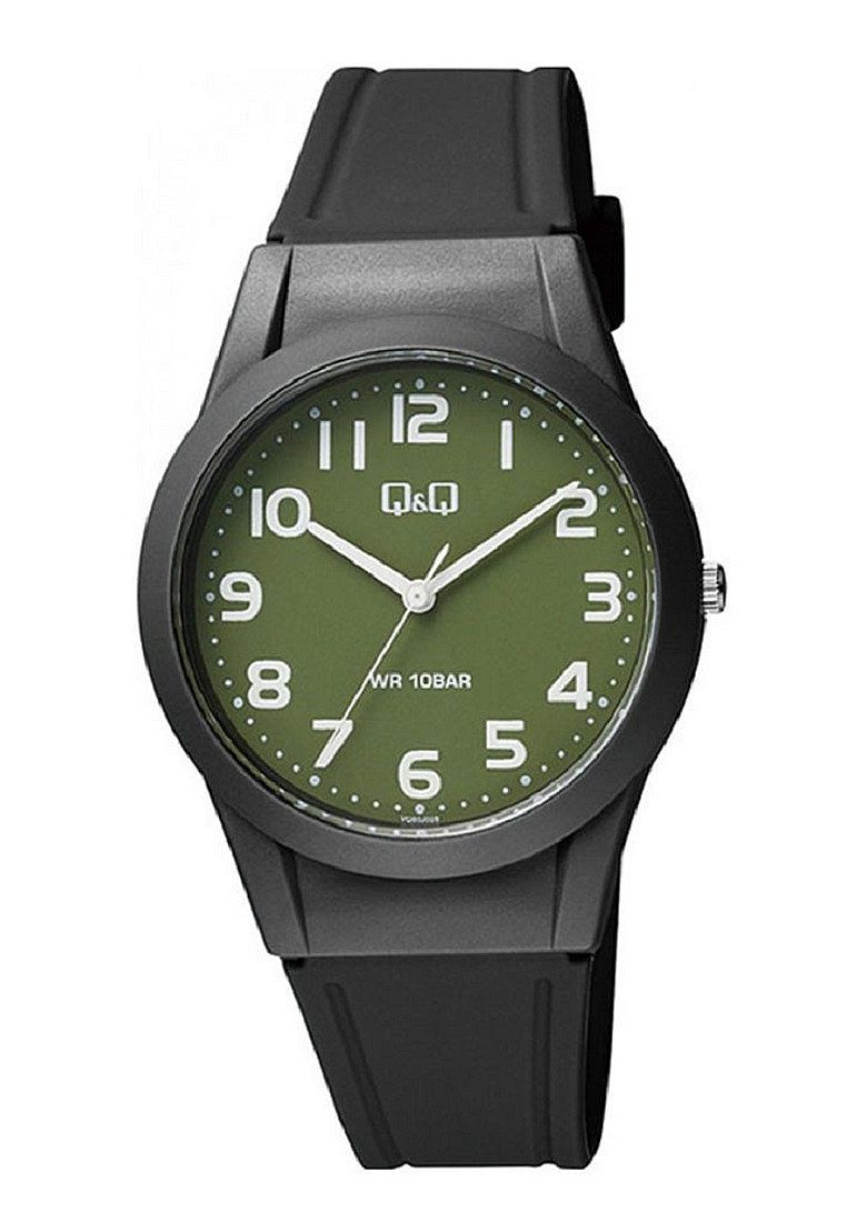 Q&Q QQ QNQ WATCH ORIGINAL VQ50J028Y
