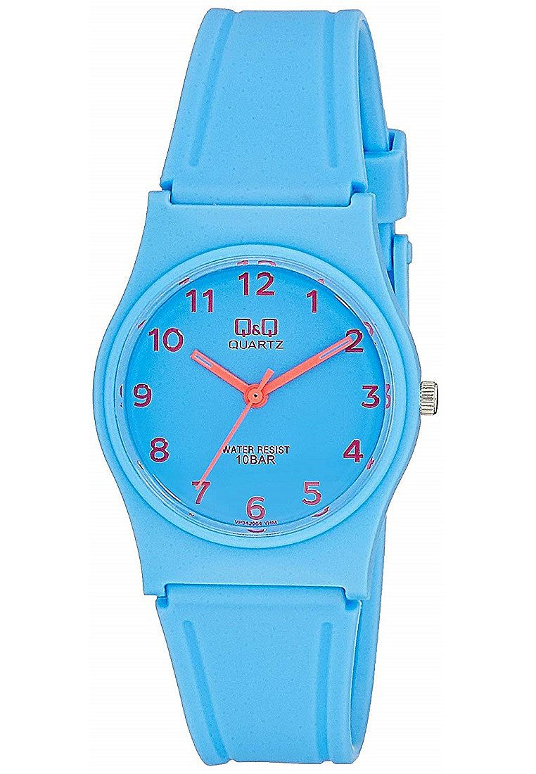 Q&Q QQ QNQ WATCH ORIGINAL VP34J064Y