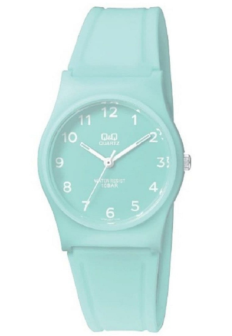 Q&Q QQ QNQ WATCH ORIGINAL VP34J070Y