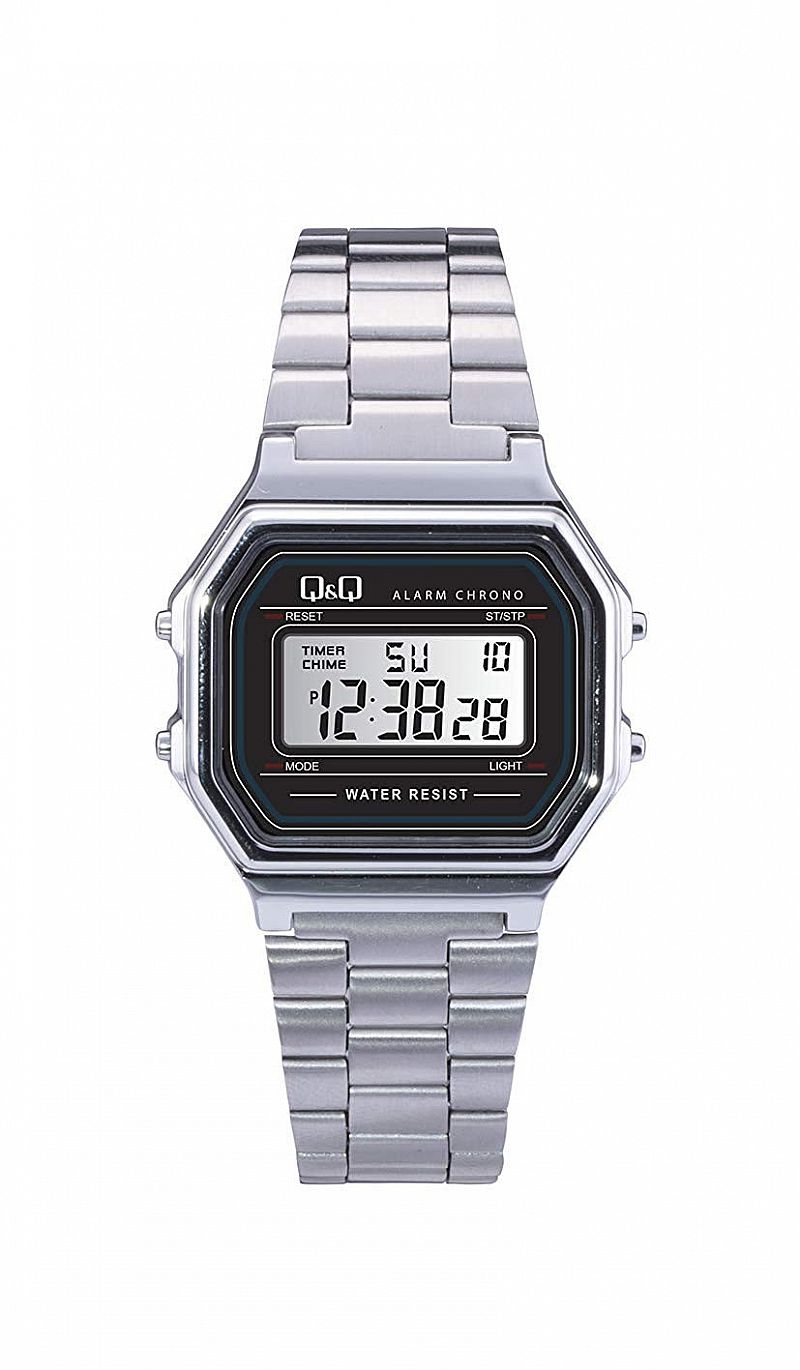 Q&Q QQ QNQ WATCH ORIGINAL M173J001Y