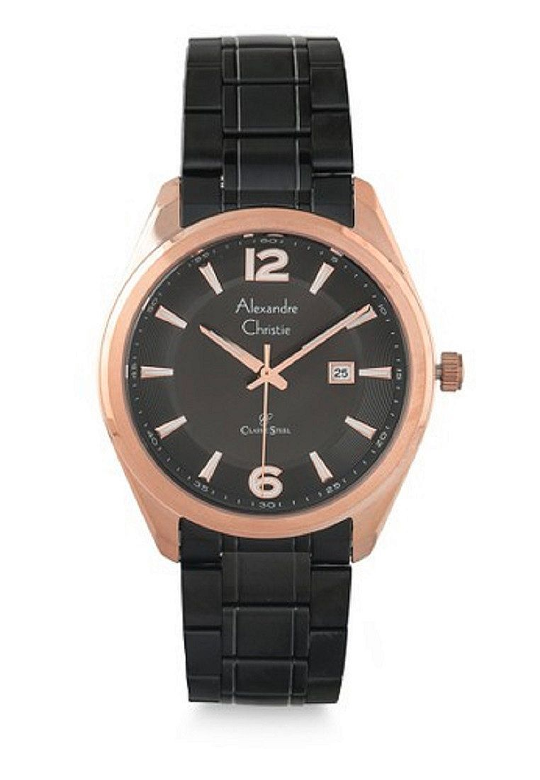 Alexandre Christie Man - 226