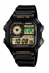 Casio Original AE-1200WH-1BVDF
