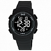 Q&Q QQ QNQ WATCH ORIGINAL M122J001Y