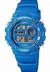 Q&Q QQ QNQ KIDS WATCH ORIGINAL M154J006Y